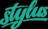 client-logo-01-primary
